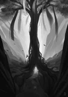compo-arbre
