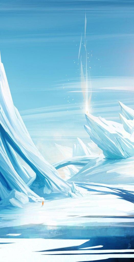 glace-ok