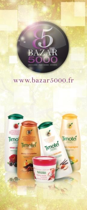 bandeau-1_dove-timotei
