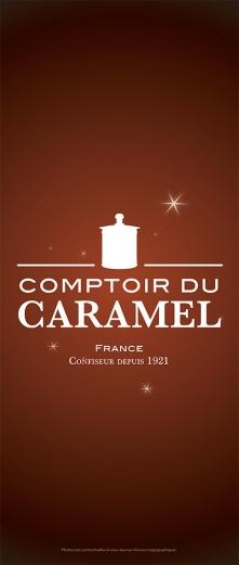 page-comptoir-du-caramel-1