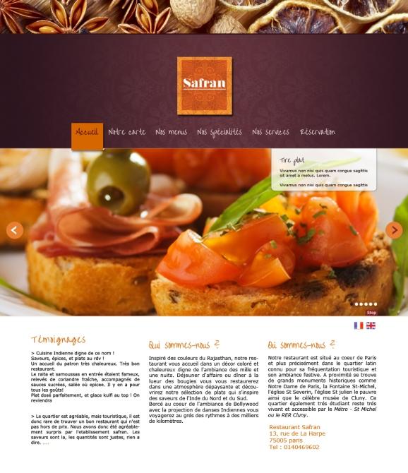 safran-test4-page-accueil-2