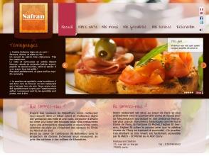 safran-test5-page-accueil