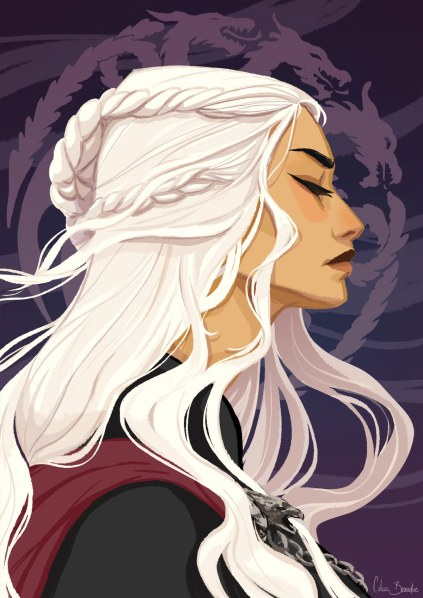 daenerys-web2