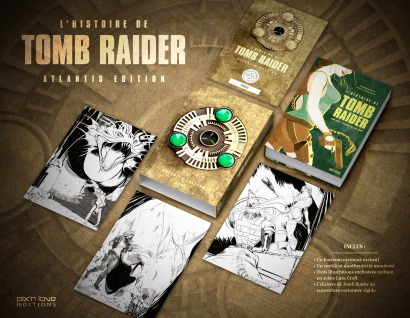 TombRaider_PREVIEW_2_AtlantisEdition-(Web)