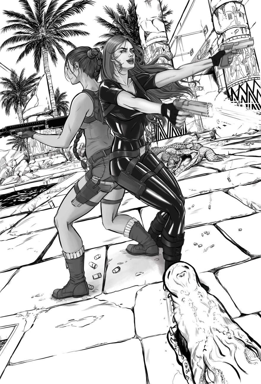TR-Edition_Lara-et-melissa